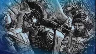 La batalla de Marat�n