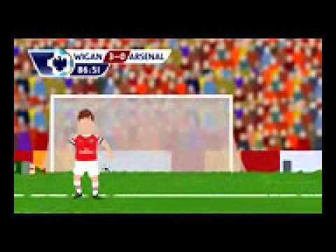 Basketmouthtv COMEDY .