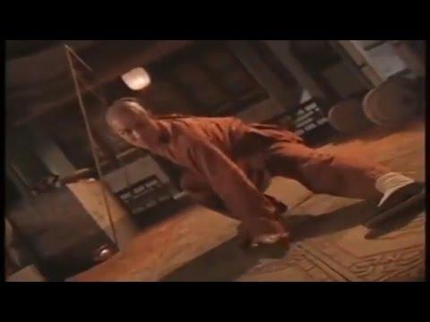 Phim Lẻ Kiếm Hiệp Thuyet Minh - Phim Kiếm Hiệp Hay Nhất 2016 -  Phim Chưởng Hong Kong Hay Nhất