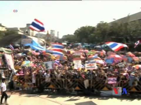 Hình ảnh trong video Burmese TV Update - 01-14-2014