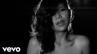 All Lies - Khmer MV 2014