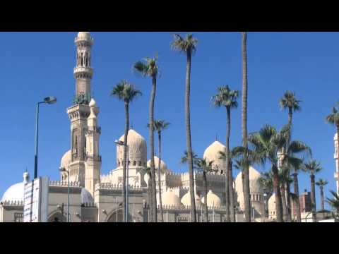 القرآن الكريم : سورة الأنبياء Quran Translation -Ajmy: Al-'Anbya' : 21