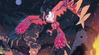 Pokémon X & Y Complete Soundtrack