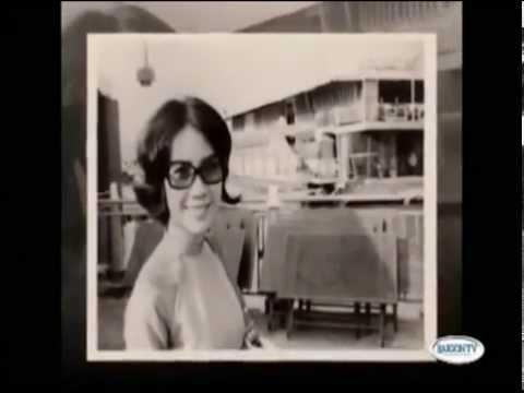 Bên Kia Màn Khói: Đức Đạt Lai Lạt Ma & Trung Cộng, ktg Nguyễn-Xuân Nghĩa bình luận, Aug 3 2015