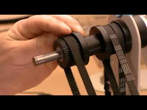 www.teknolojivetasarim.org  Robot nasil yapilir teknoloji ve tasarım