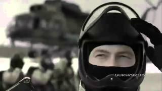 Russian Armed Forces 2013 - Вооружённые Силы России 2013 |HD|