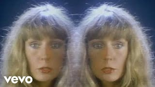 Love's Been a Little Bit Hard on Me – Juice Newton
