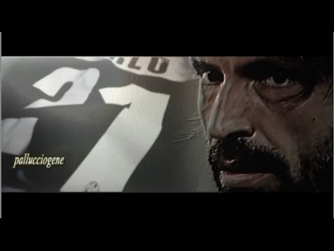 Andrea Pirlo Goals & Skills Juventus - Mozart of Football