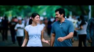 Tamil Video Song-Naan Mahaan Alla- Blu Ray HD 1080p