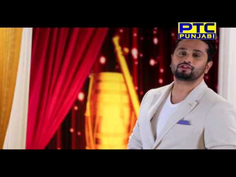 PTC Punjabi Music Awards 2014 I Curtain Raiser I Promo