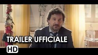 Un Fantastico Via Vai Trailer Ufficiale (2013) Leonardo