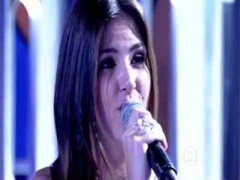 Sam Alves & Marcela Bueno - A Thousand Years no Encontro