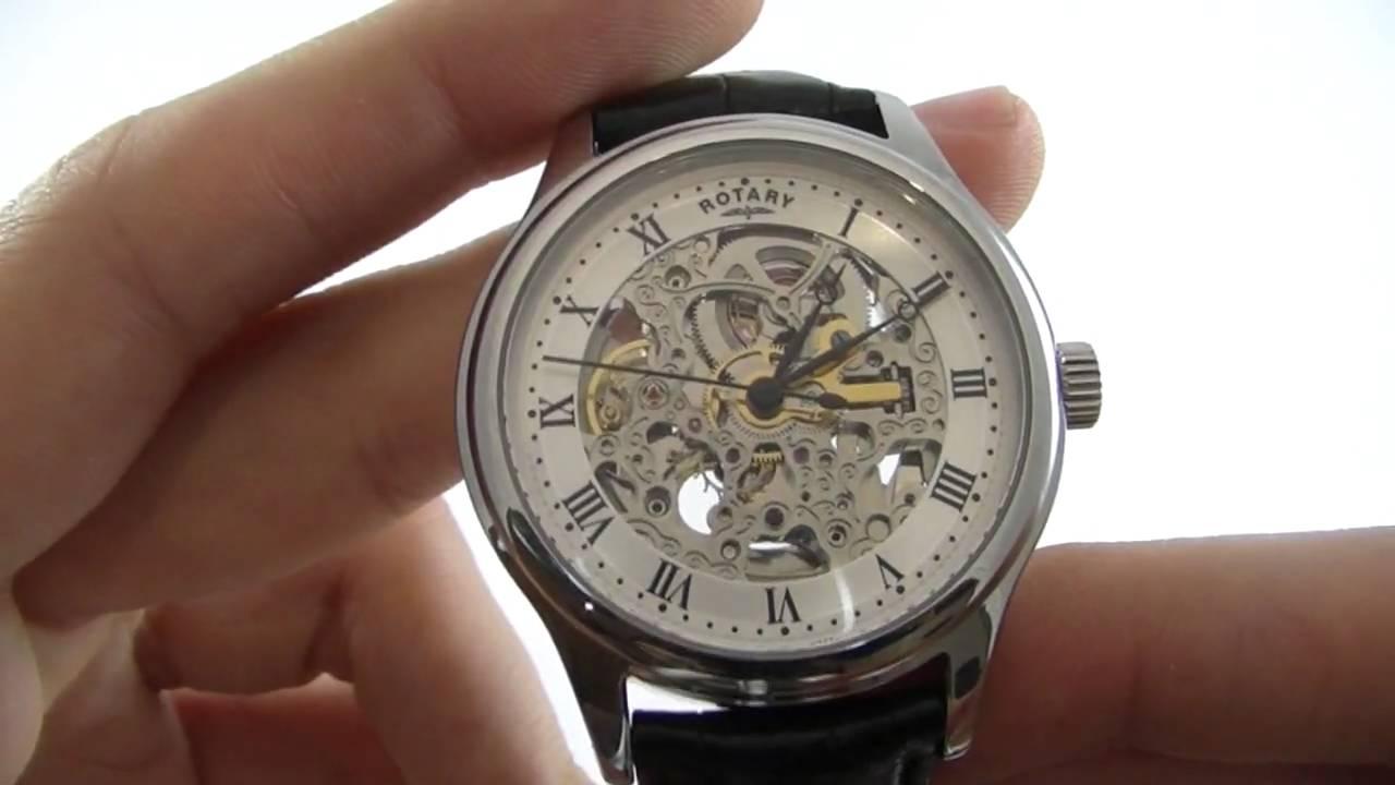 Дамская коллекция monaco украшена австрийским хрусталем, а часы monza выделяются текстурированным циферблатом.