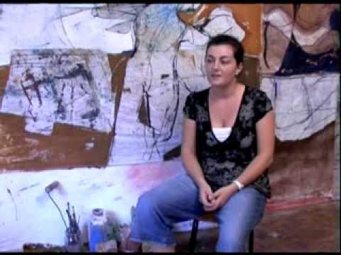 Intervista ad Annalisa Filippi