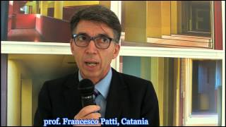 [VIDEO LA DISABILITA' NELLA SCLEROSI MULTIPLA- PROF. F. PATTI...] Video