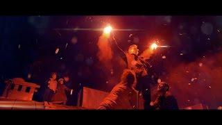 Смотреть или скачать клип Ленинград — В Питере - пить