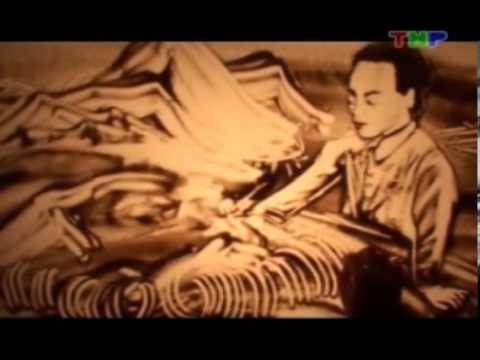 Bản tin thời sự ngày 13-10 về Quốc tang đại tướng Võ Nguyên Giáp
