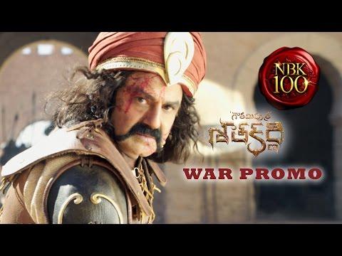 Gautamiputra-Satakarni-Movie-War-Promo