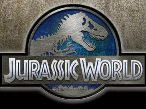 AMC Movie Talk - Major JURASSIC WORLD Details, Could James Gunn Direct ANT-MAN?