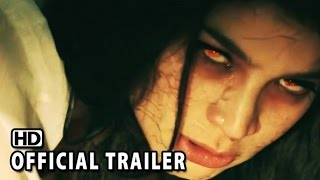 Blood Ransom Trailer (2014) Alexander Dreymon, Anne