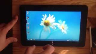 How To Take A Screenshot On Dell Latitude 10 With Windows