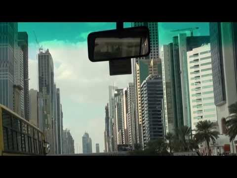 DUBAI VISITORS : TOP 10 TOURIST ATTRACTIONS LIVE full recorded- Part 10