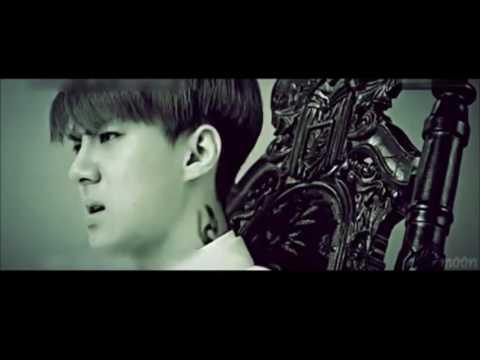 [Vietsub][Trailer Fanfic] ChanBaek HunHan - Ngày Vượt Ngục