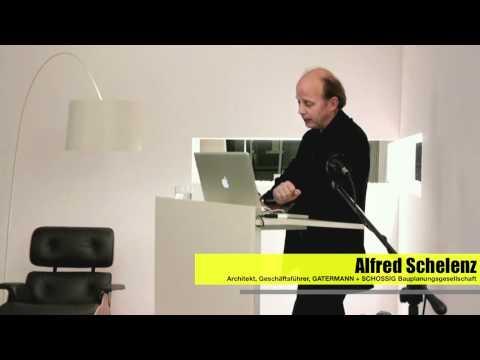 Weber - architekci i izolacja cieplna: architektura całościowa i integralna