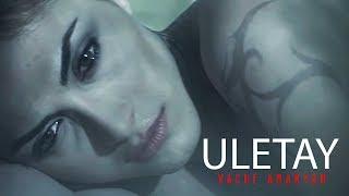 Vache Amaryan - Uletay (New 2014)