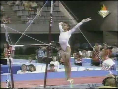 Guide to Gymnastics by USA Gymnastics - Issuu