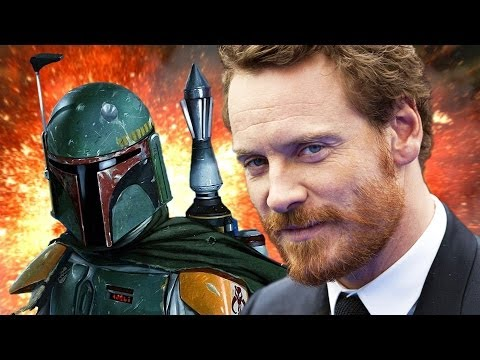 Star Wars Episode 7 Top 3 Rumors