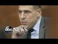 Aaron Hernandezs family questions suicide reports