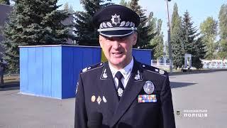 Усім порушенням закону під час виборів будемо надавати принципову оцінку - Валерій Сокуренко