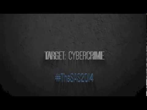Target: Cybercrime