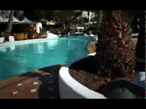 H10 sentido white suites gay friendly boutique hotel for Designhotel lanzarote