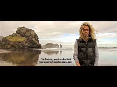WLRY interview with Phil Joel