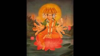 Avani Avittam, Mahasankalpam, Sankalpam, Yajur Vedam