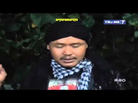 Mister Tukul - Menguak Misteri Blora Bag.1 [Full Video] 1 Februari 2014