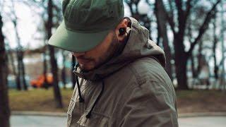 Птаха - Свобода 2.017 Скачать клип, смотреть клип, скачать песню