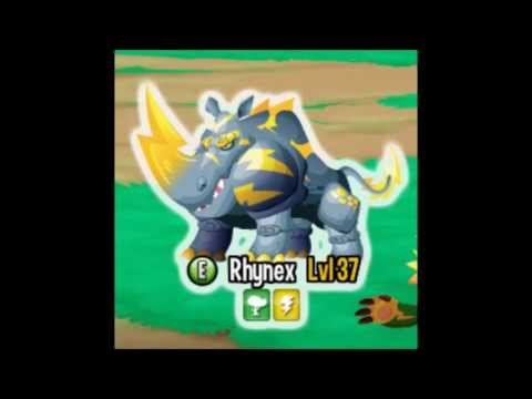 MONSTER LEGENDS COMBINACIONES PARA TODOS LOS MONSTRUOS EPICOS