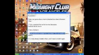 How To Download Bus Driver Full Version For Free (no