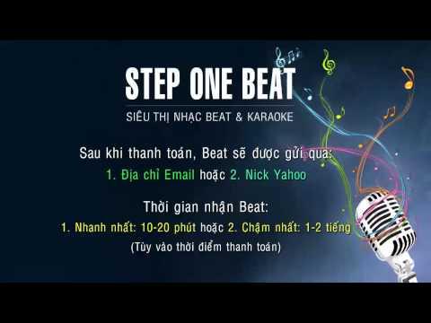 [Beat] Xúc Xắc Xúc Xẻ - Bé Bảo An & Phi Long (Phối chuẩn)