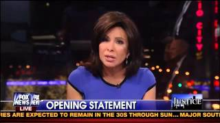 Judge Jeanine Pirro Rips Journal News For Outing Her As A