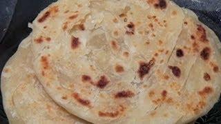 Parotta in Tamil style, Tamil food ,Tamil Samayal,Tamil Recipes |Parotta,parotta,parotta kurma,parotta soori,parotta salna,parotta recipe,parotta suri,parotta recipe south indian,parotta soori comedy,parotta paving,parotta dough Samayal in Tamil | Tamil Samayal|samayal kurippu,Tamil Cooking Videos,samayal,samayal Video,Free samayal Video