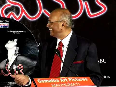 Madhumati-Movie-Audio-Launch