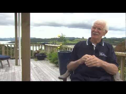 David sadler yacht designer for Designer david