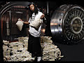 Lil Wayne I Want This Forever Official Song New 2008