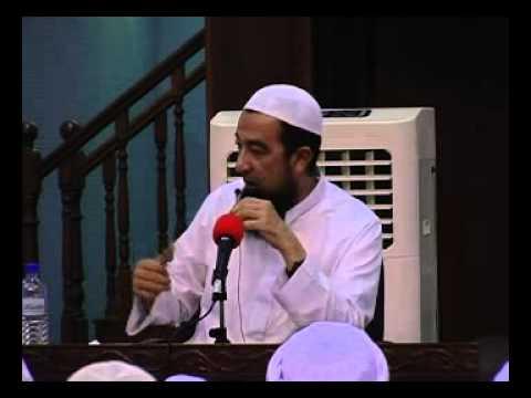 Soalan Doa Pelembut Hati Anak Nakal - Ustaz Azhar Idrus