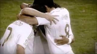 Los Mejores Goles Y Paradas Del Real Madrid