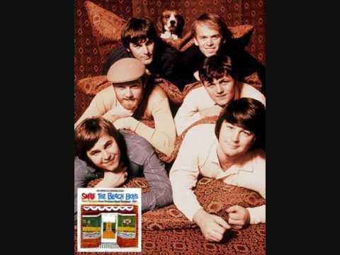 The Beach Boys - Kokomo (Chords) - Ultimate-Guitar.Com